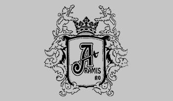 logo-aramis