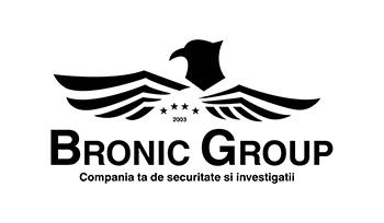logo-bronic
