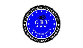 logo-gby