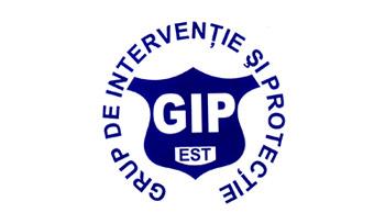 logo-gipest