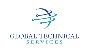 logo-globaltechnicalservices