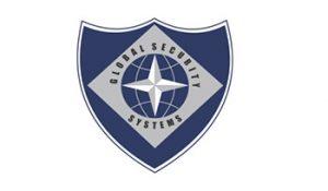 logo-gss