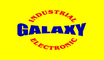logo-industrial-galaxy