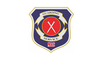 logo-mrc-guarding