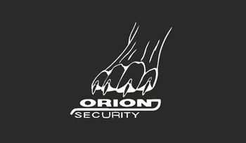 logo-orion-security