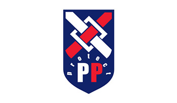logo-pp-protect