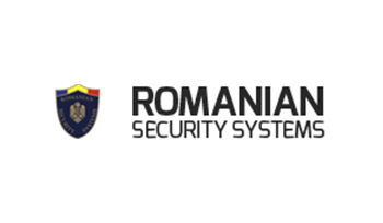 logo-rss