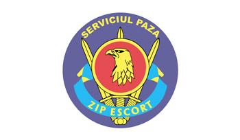 logo-zip-escort