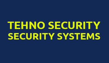 tehno-logo