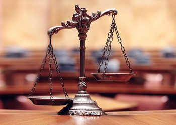 lege-mare