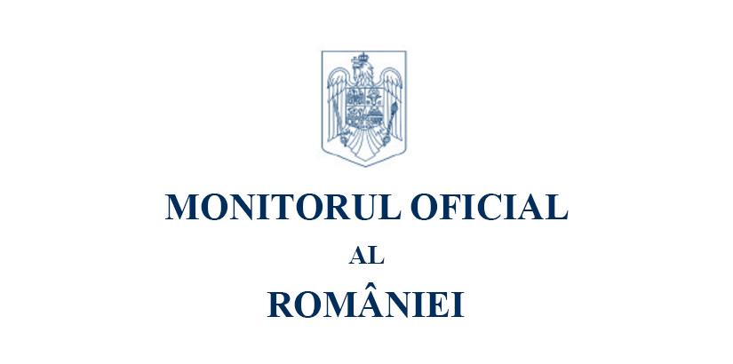 monitorul-oficial-patronatul-serviciilor-de-securitate