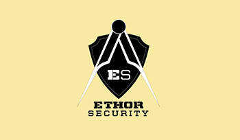 Ethor Security