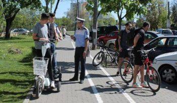 amenzi-biciclisti