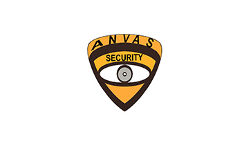 logo-anvas