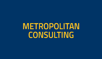 logo-metropolitan