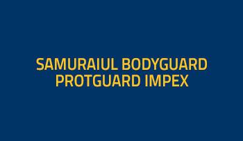 logo-samuraiul