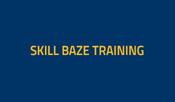 logo-skillbaze