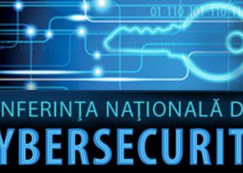 Conferinta-CyberSecurity