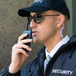 agent-securitate