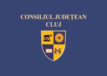 CJCluj