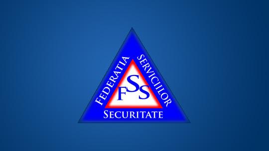 FSS-logo