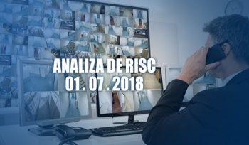 analiza-de-risc-01072018