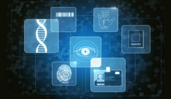 carte-de-identitate-date-biometrice