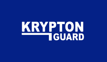 logo-krypton-guard