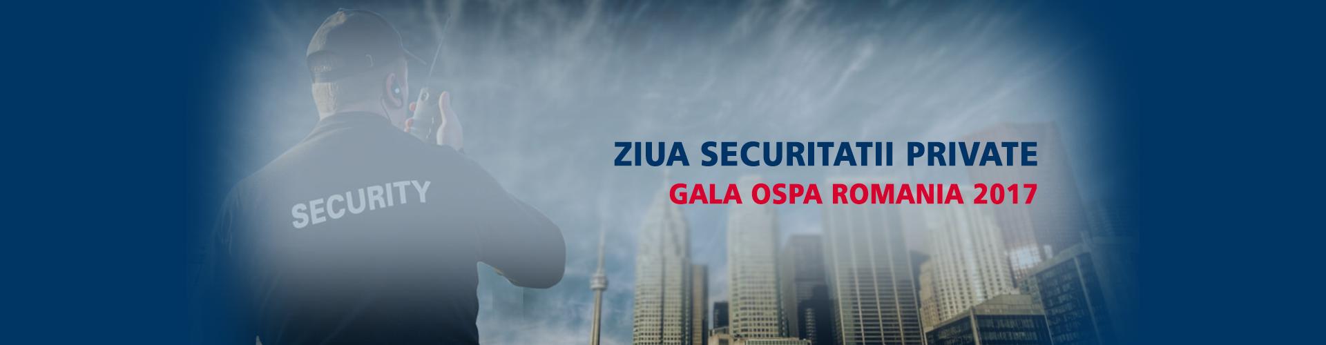OSPA2017