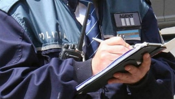 amenda-politia-romana