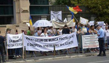 protest-persoane-cu-dizabilitati