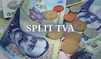 splitTVA