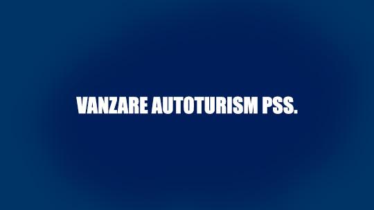 vanzare-autoturism-pss