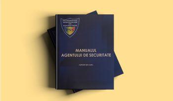 info-manuale